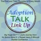 AdoptionTalkButton2016-e1452013232524