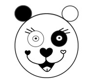 cropped-happy-panda-logo-2-jpg.jpeg