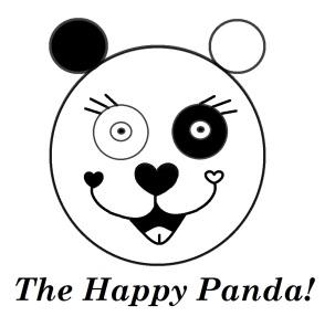 happy-panda-logo-2.jpg.jpeg