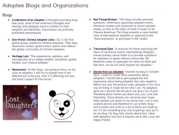 blog promotion CCI