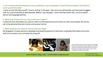 Kate williams 2